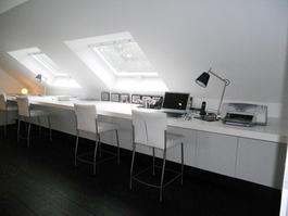 FS Keukens & Interieur - Burelen