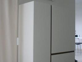 FS Keukens - Olsene-Zulte - Interieurinrichting