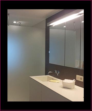 FS Keukens & Interieur - Keukenbedrijf