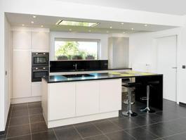 FS Keukens & Interieur - Keukens