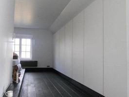 FS Keukens & Interieur - Dressings